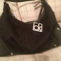 Calvin Klein Beautiful Bag New Photo