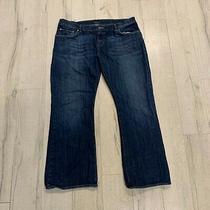 Calvin Klein Ck Jeans 38