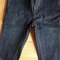 Calvin Klein Jeans Baby Boy 12 Mnths Photo