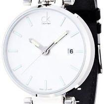Calvin Klein K4a211c6 Wordly Mens Quartz Watch Photo