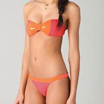 Camilla and Marc Bikini Size 2/ Small Photo