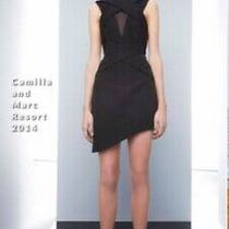 Camilla and Marc Dress 10 Photo
