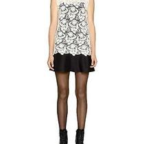 Camilla and Marc Dress Size 6 Brand New Photo