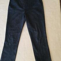 Camilla and Marc Remington Pant in Navy Size 8 Photo