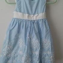 Camilla Baby Girl Dress  Photo