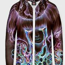 Camilla Derrico Inverse Dream Melt Hoodie Photo