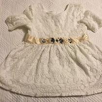 Camilla Dress 2t Photo