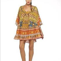 Camilla Franks Kaftan Dress Top Brand New With Tags Photo