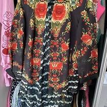 Camilla Franks Lift the Veil Blazer Jacket Size 2 Photo