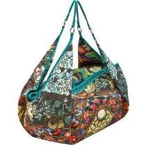 Camilla Franks the Gift Soft Shoulder Bag Photo
