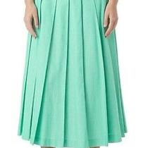 Camilla & Marc Solene Skirt Size 6 Photo