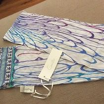 Camilla Scarf - Brand New With Tags Photo