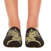 Camilla Slippers Size 39 European Photo