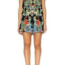 Camilla Toucan Play Playsuit Size S New With Tags Photo