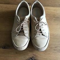 Camper Womens Sneakers Blush Size 38 Photo