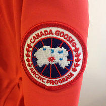 Canada Goose Outdoor Performance Ladies Technical Shells Photo