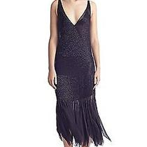 Candela Dress Nwt Medium Photo