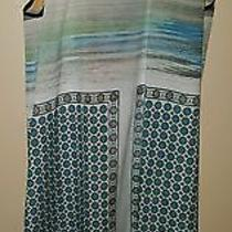 Canyon Clover Dress Size Xs Photo
