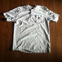 Carhart L Supreme Patagonia Norse Projects Ll Bean Vintage Polo Ralph Lauren Vtg Photo