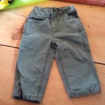 Carhartt Baby Boy Pants Photo