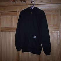 Carhartt Hooded Sweatshirt Photo