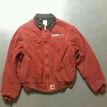 Carhartt Jacket Large Photo