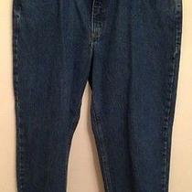 Carhartt Jeans. Mens Size 40/30. Item Item Ma-40-002 Photo