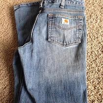 Carhartt Jeans Traditional Fit 10x30 Photo