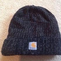 Carhartt Kinkaid Watch Hat Photo