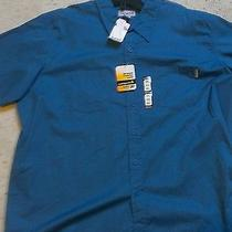 Carhartt Lightweight Cotton Short Sleeve Photo