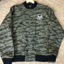 Carhartt Loop Emblem Jacket Xxl Big Size Size 2xl(3l) Photo