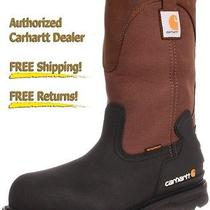 Carhartt Men 11