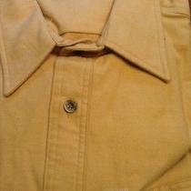 Carhartt Men's Flannel Shirt Photo
