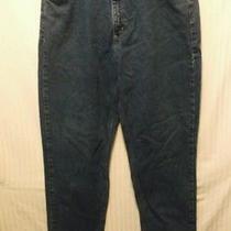 Carhartt Men's Jeans 36x32 Photo
