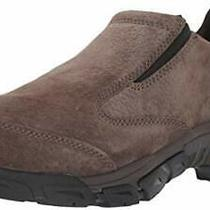 Carhartt Men's Slip on Work Moc Nwp Soft Toe Cmo30 - Choose Sz/color Photo