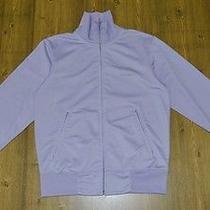 Carhartt Rugged Outdoor Wear Women Track Jacket Sz. S Photo