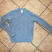 Carhartt Sweater  Photo
