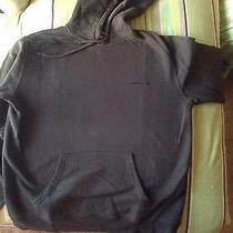 Carhartt - Sweater Hoodie Size M Streetwear Surf Photo