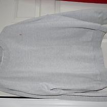 Carhartt Sweatshirt 2xl Photo