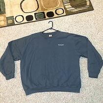Carhartt Sweatshirt - Men's Xxl Photo