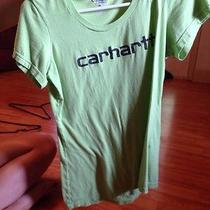 Carhartt Tshirt Medium Photo