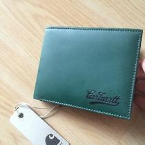 Carhartt Wallet Photo