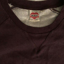 Carhartt Wip Heritage Founders Sweatshirt Xl Rare Apc Supreme Photo
