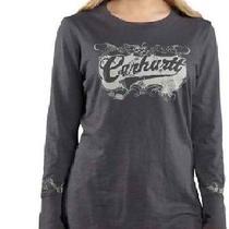 Carhartt Women's Shirt Photo
