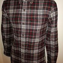 Carhartt - Work Dress Shirt - Size Small - Relaxed Fit Photo