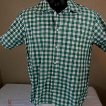 Carharttm Medium  Cotton  Shirt  Photo