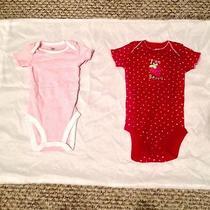 Carter's Baby Clothes Photo