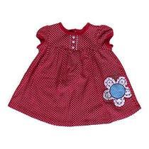 Carter's Infant Dress Size 9 Mo Photo