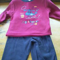 Carter's Sleepwear for Boy's New Photo