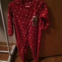 Carters Baby Girl Clothes Photo